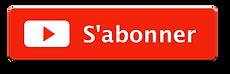 abonnement youtube.png