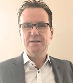 Martin Michaud MMNA Consultants.jpg