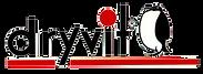 Dryvit-Systems-Inc