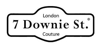 chemise homme downie-st