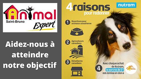 Disponible chez Animal Expert St-Bruno (1).jpg
