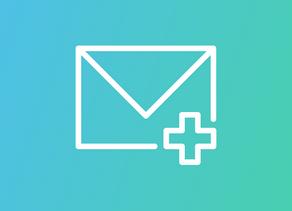 Construire sa base de contacts pour envoyer ses infolettres