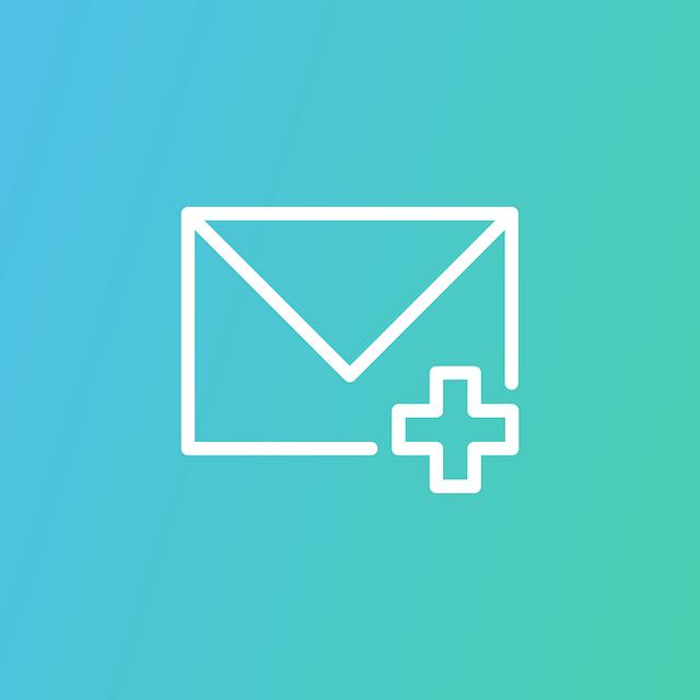 base de courriels pour infolettre
