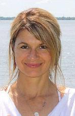 Conférence Lise Lapointe soirée réseautage 19 juin 2019