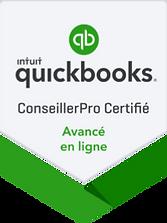 Quickbook Comptabilite