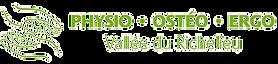 logo-physio_Vallée_edited.png