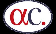 logo-rouge-fonce.png