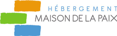 Logo-MaisonPaix.jpg