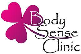 Body Sense Clinic Logo Final Design.jpg