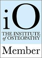 iO-Member-logo-Digital (2).jpg