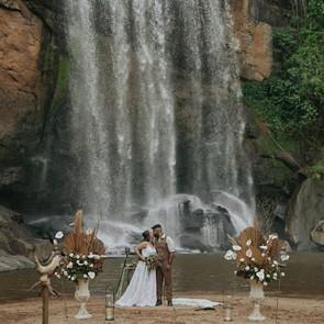 foto cachoeira.jpg
