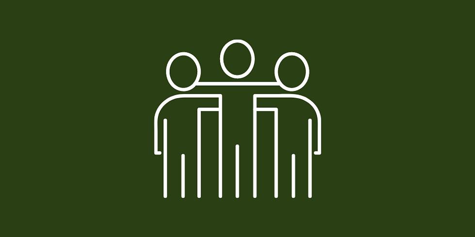 Agendamento de grupos com desconto