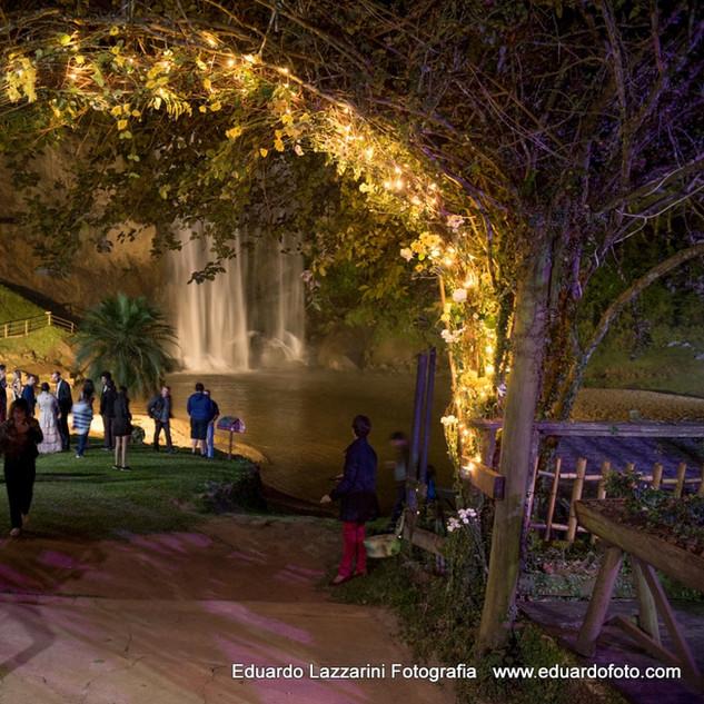 cachoeira noturna 2.jpg