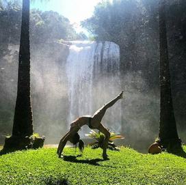 ioga.png