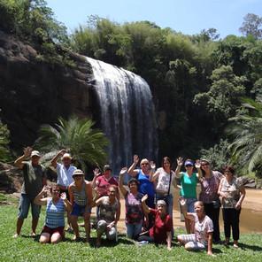 grupo cachoeira grande 2_edited.jpg