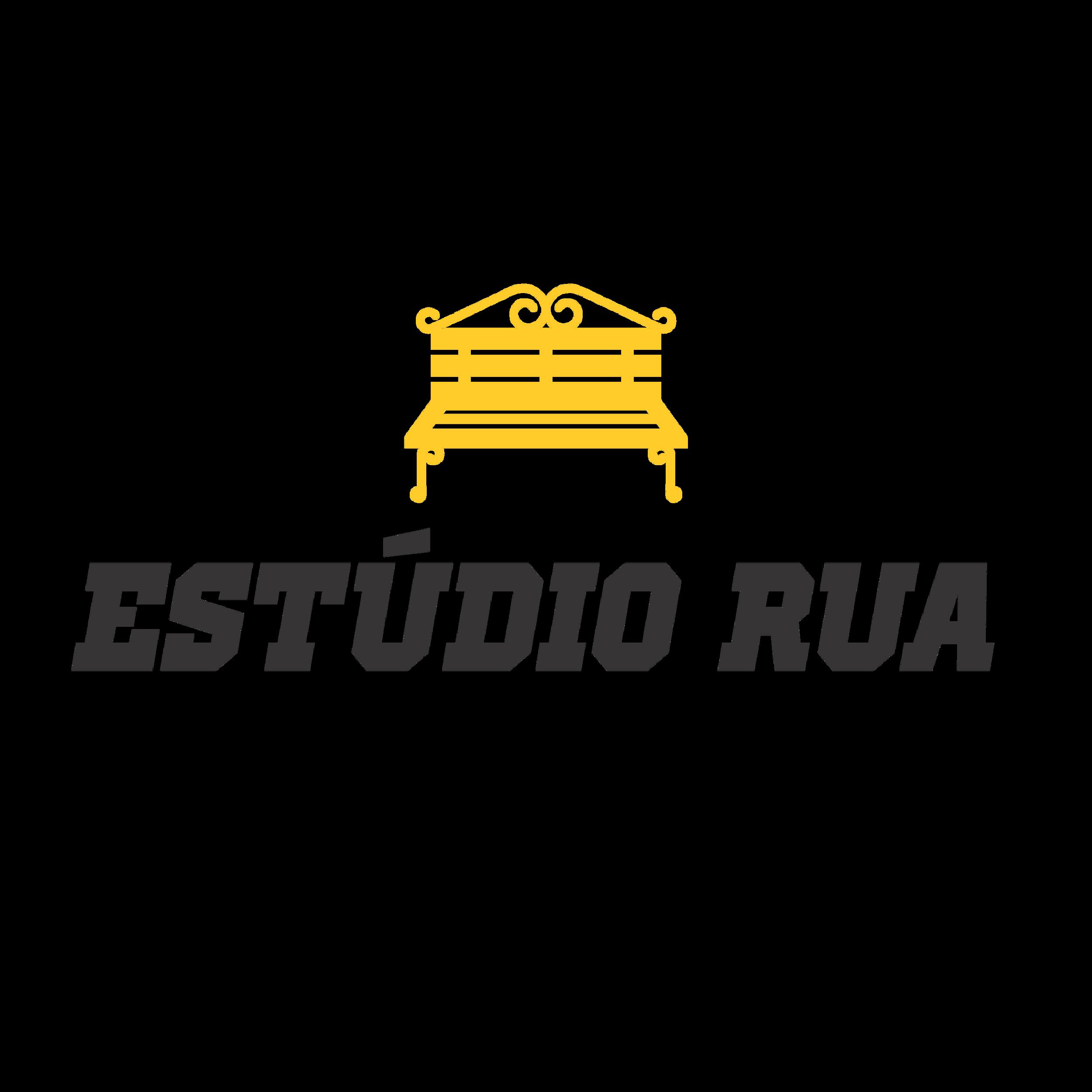 (c) Estudiorua.com.br