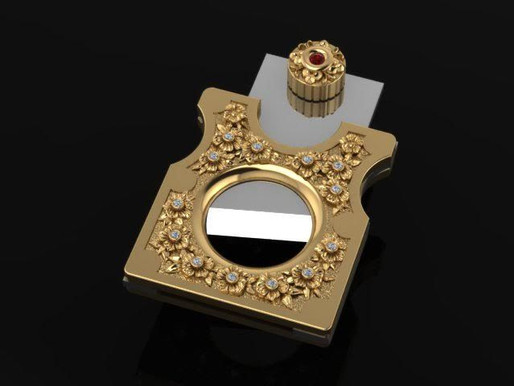 A Guide To Cigar Cutters