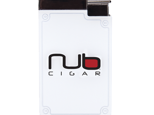 Review: Nub Jetline Prestige Double Torch Lighter