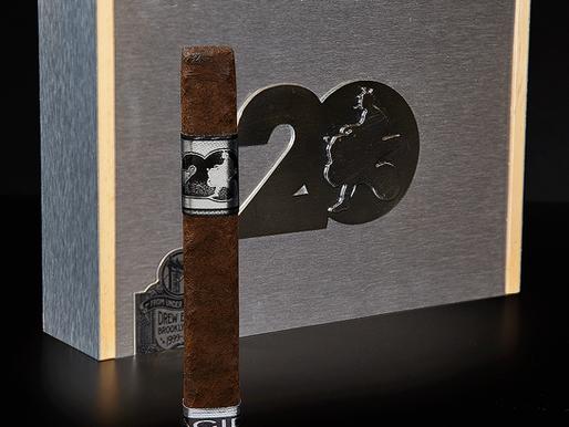 Review: ACID Twenty