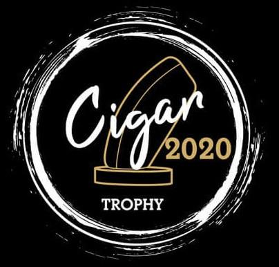 Cigar Wars, Drew Estate Edition Winner