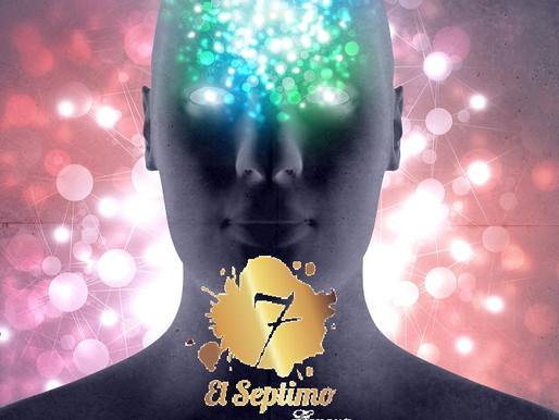 El Septimo, Explore Your Seventh Sense