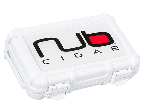 Review: NUB Herf-A-Dor Travel Humidor