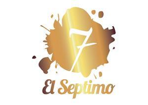 El Septimo Future Accessory Releases