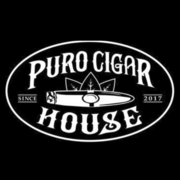 Review: Puro Cigar House