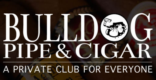 Review: Bulldog Pipe And Cigar, A Private Club For Everyone