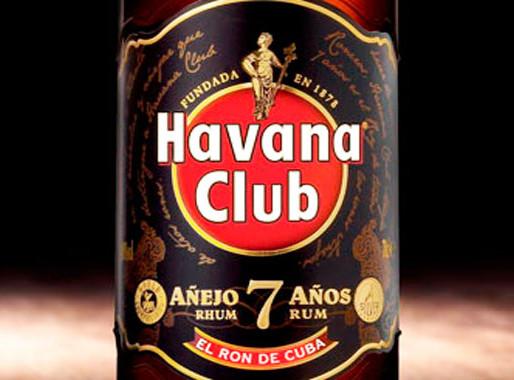 Review: Havana Club 7 Year Old Rum