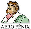 AEROFENIX.jpg