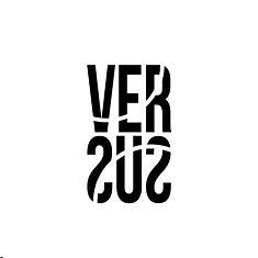 Versus_Logo.jpg