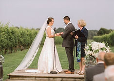 lewis wedding.jpg