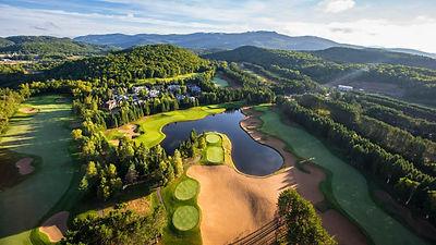 golf-diable-aerien-m.jpg