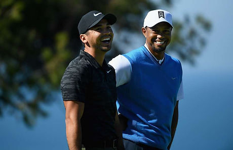 tiger and Jason.jpg