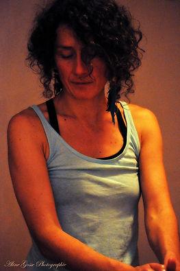 peinture massage tantrique femmes 3 fili
