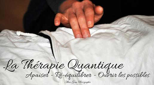 Thérapie Quantique.png