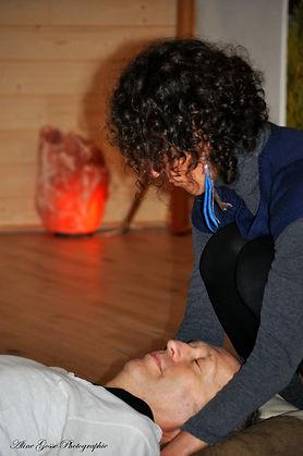 massage quantique homme (50) s.jpg