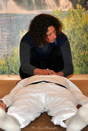 massage quantique homme (54) s.jpg