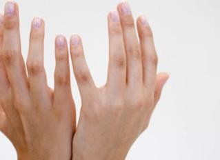 Découvrez la puissance bénéfique de vos doigts.