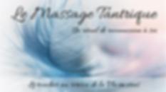 Massage tantrique individuel.png