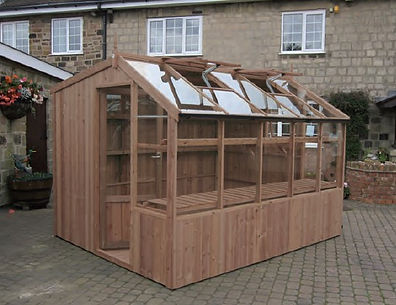 Rook potting shed_1.jpg