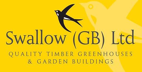 Swallow logo.jpg