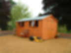 Sheds Storage Solutions and Kennels
