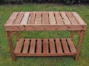 Bench with low shelf.jpg