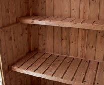 Extras_additional shelves.jpg