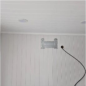 Indoor_5.jpg