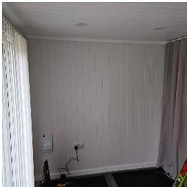 Indoor_4.jpg