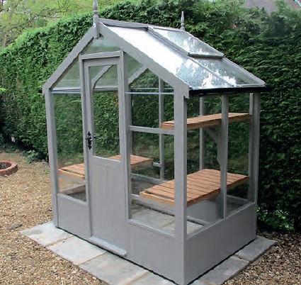 Robin potting shed_1.jpg