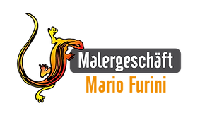 Logo_Mario_Furini_weiss_02.png